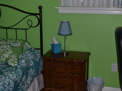 Photo for Luxury House 15 Minutes From The French Quarter