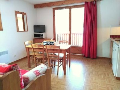 Photo for GEA42 - 2 BEDROOM APARTMENT WITH LARGE BALCONY
