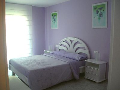 Photo for Vacation home La Cuana in Roses - 8 persons, 4 bedrooms