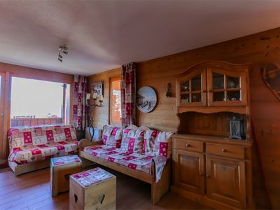Photo for LOMBARDE - LO1 Chalet 85 m2