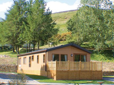 Photo for 3 bedroom accommodation in Brough, near Kirkby Stephen