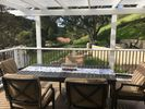 4BR House Vacation Rental in Monterey, California