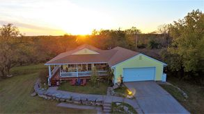 Photo for 4BR House Vacation Rental in St. George, Kansas