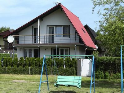 Photo for holiday home, Rowy  in Slowinski Küste - 9 persons, 5 bedrooms