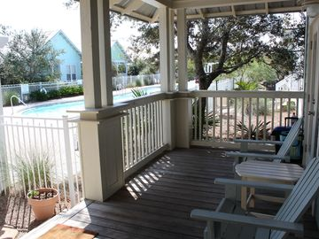 Search 20 vacation rentals