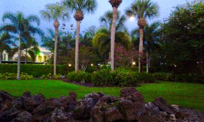 Photo for Vacation Paradise Condo in Fort Myers