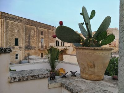 Photo for Stunning house in the historical centre of Nardo - Pride of Salento