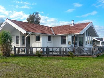 Photo for Vacation home Gerlev Strandpark in Jægerspris - 6 persons, 3 bedrooms