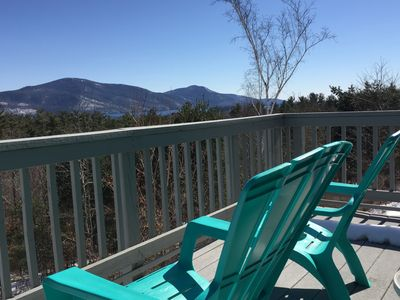 Photo for The Ideal Adirondack Experience on Lake George
