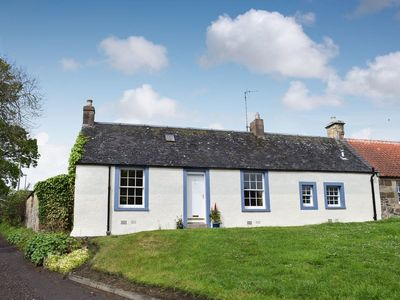 Photo for 2 bedroom accommodation in Ceres, near Cupar