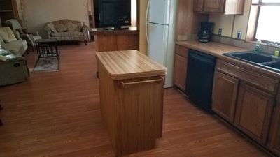 Photo for Beautifully furnished spacious rental