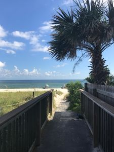 Photo for Family Friendly 2 bdrm/2 Bath, on Perdido Key