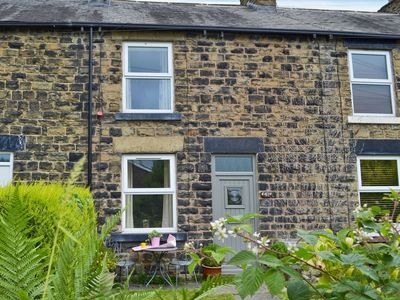 Photo for 2 bedroom accommodation in Holymoorside, near Chesterfield