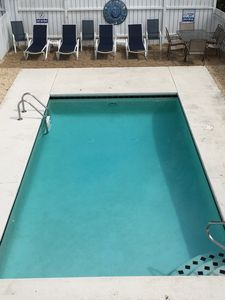 Photo for Week of June 1 special!! Big Private Pool!