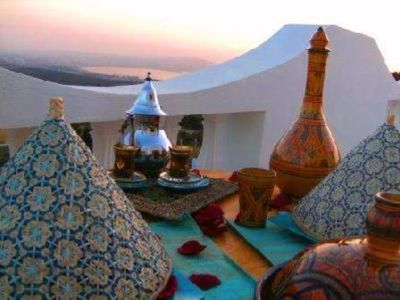 Photo for Dar Bahra opens its doors to you to fill your stay with magic. Enjoy your time with us in serenity