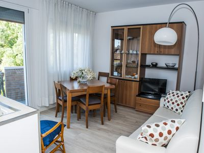 Photo for Lido Di Jesolo: BOOK YOUR HOME AT SEA
