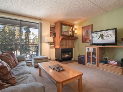 Photo for Trails End - Excellent Location, Great Value