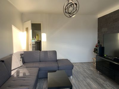 Photo for Apartment near train station and city center