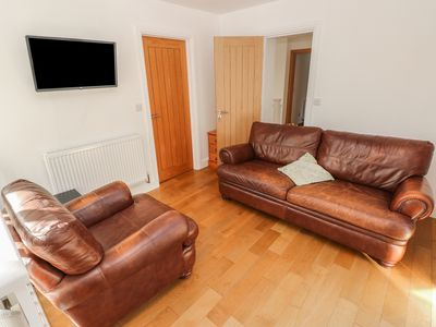 Photo for Blue Anchor Way Annexe, DALE