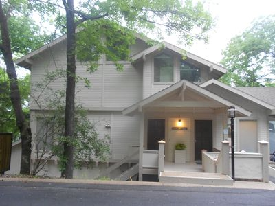 Photo for 5BR House Vacation Rental in Osage Beach, Missouri