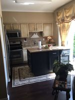 Photo for 2BR House Vacation Rental in Romeoville, Illinois