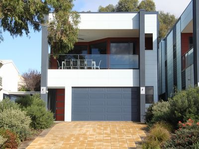 Photo for 23 Nevin Avenue - Luxury Town House in Encounter Bay