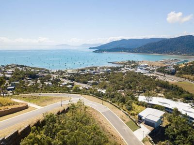 Photo for Sea Views, Luxurious Family Home - Top of the Hill