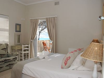 Photo for Grosvenor Villa - Tranquility at the Sea