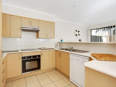 Photo for Townhouse in the heart of Port Stephens