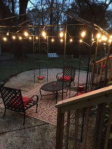 Photo for 3BR House Vacation Rental in Robertsdale, Alabama