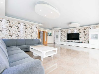 Photo for 5BR House Vacation Rental in Hannover