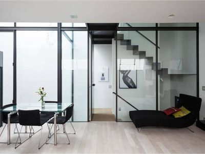 Photo for Stunning home in central Tokyo