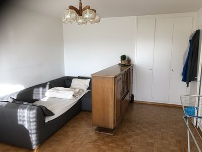 Photo for 2.5 Bedroom Apartment in Ostermundigen