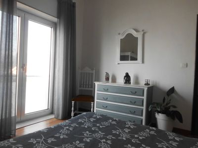 Photo for Casa das Gazânias bed and breakfasts