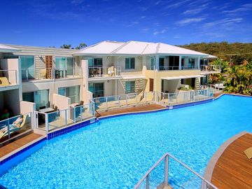 Search 1,388 holiday rentals