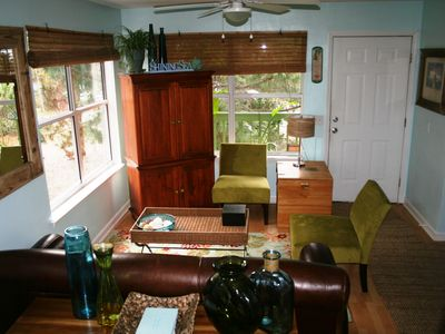 Photo for NO FEE Folly Beach Vacation Rental-Exceptional Location