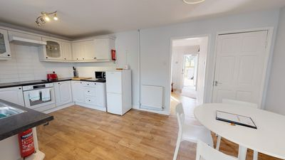 Photo for Taphouse Avenue Witney holiday home
