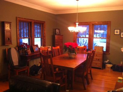 Photo for 6BR House Vacation Rental in South Bend, Indiana