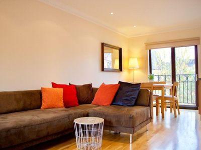 Photo for 3 Bedroom Mews House