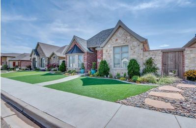 Photo for Fabulous Home in Southwest Lubbock Ideal for Families