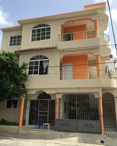 Photo for Maria Bonita, Locate Near The Center Of The Higuey City