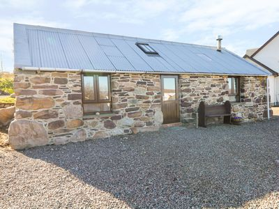Photo for The Wee Barn, DUNDONNELL