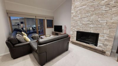 Photo for Lodge Apartment 24 - Luxury Apartment with breathtaking views