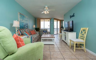 Photo for Free Nights Just Added! 1 Bedroom @ Phoenix 4