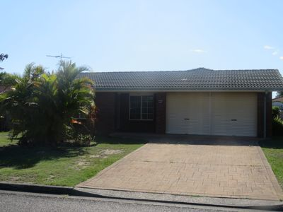 Photo for 3BR House Vacation Rental in South West Rocks, NSW