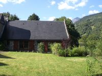 A simply gorgeous property in a wonderful location
