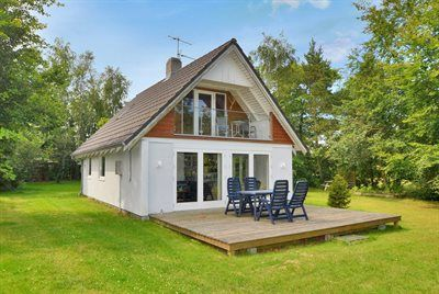 Photo for 2 bedroom accommodation in Storvorde