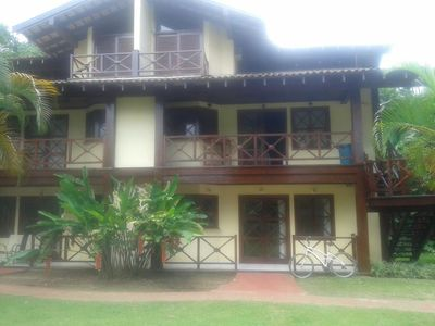 Photo for Holiday House for rent in Maresias