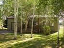 2BR Cabin Vacation Rental in Gunnison, Colorado