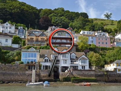 Photo for Bight Boathouse, DARTMOUTH
